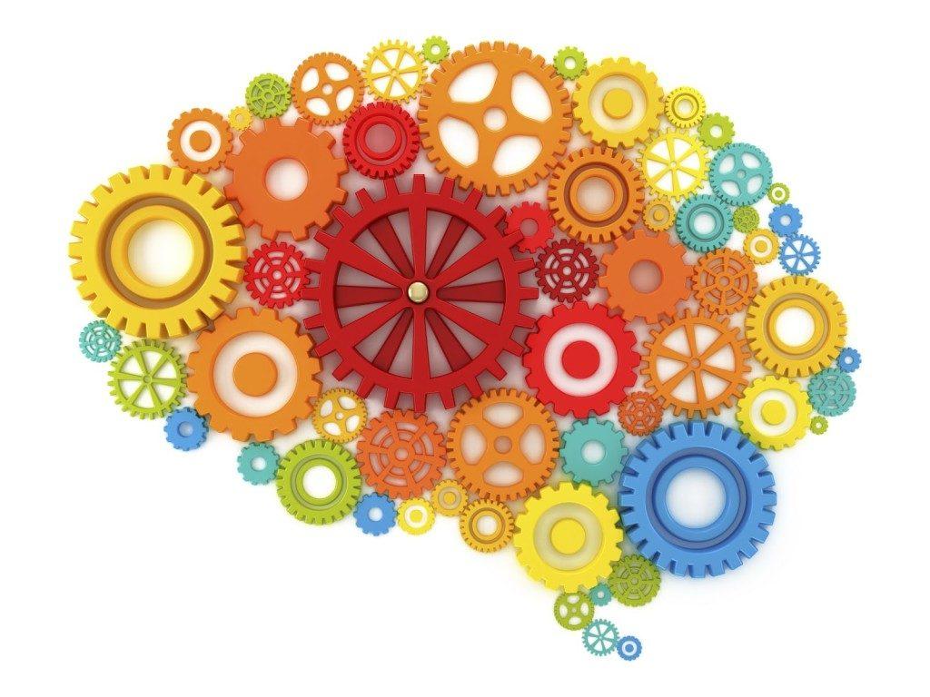 cervello-ingranaggi