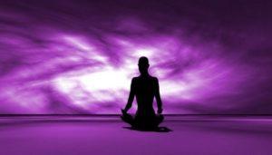 meditation-reiki