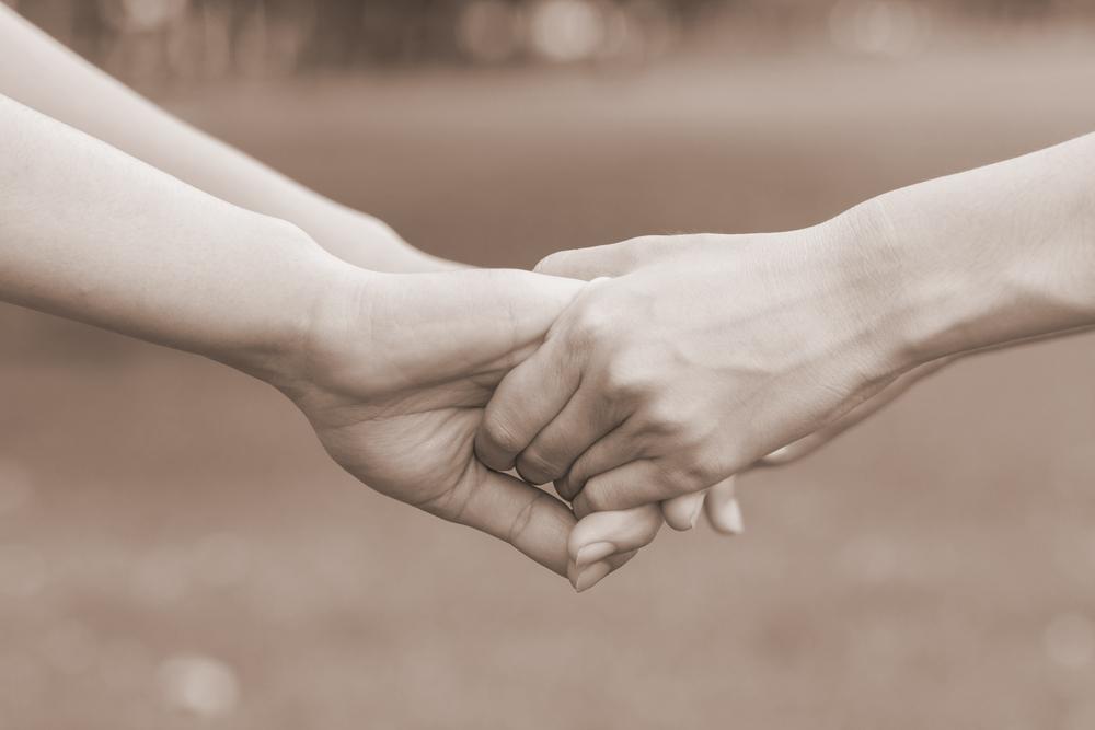 perdono-mani