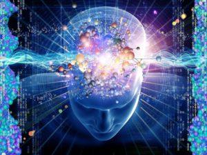 cervello-quantico
