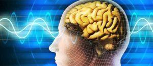 riprogrammare-il-cervello